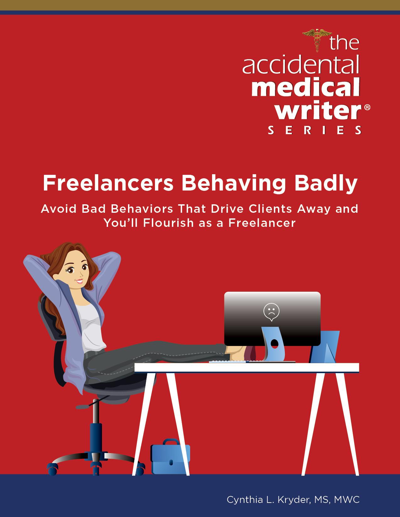 freelancersbehavingbadly